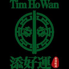 ティム・ホー・ワン
